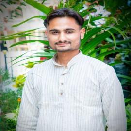 Vinay Dhakal